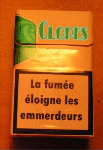fumee-emmerdeurs