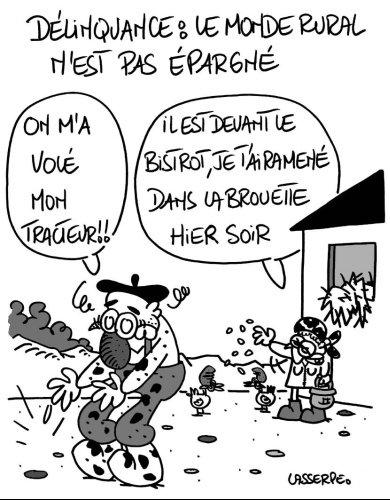 humour-8