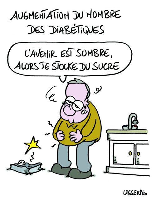 lasserpe-diabete