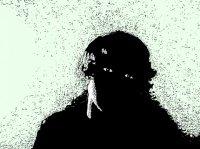 Snapshot_20110327_8