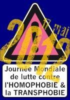 14-logo--journee-mondiale-contre-l-homophobie-et-la-transphobie-2