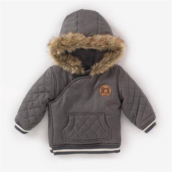 manteau la redoute