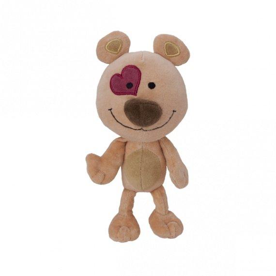 ours-peluche-biodours-100-bio-doudou-bio
