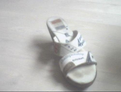chaussure a moi 1