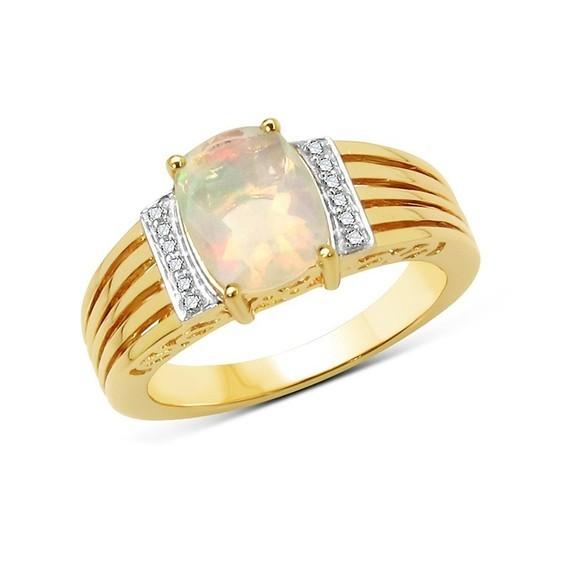 aaa-welo-opal-goldring-6322wz