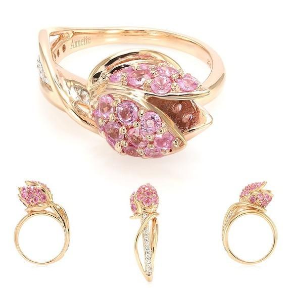 pinkfarbener-ceylon-saphir-goldring-annette-6480to
