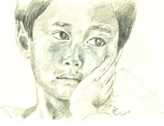 Sentiment mes dessins neta photos club doctissimo - Dessins triste ...