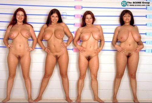 основном видео онлайн обнаженные крупные женщины для траха