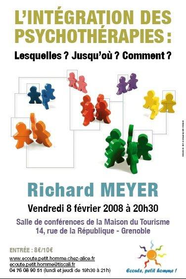 Affiche-Richard-MEYER