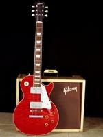 1998_Gibson_Historic_Les_Paul_Standard_cherry_sm