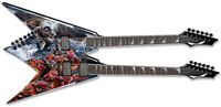 Dave-Mustaine-Double-Neck-V-Diadem-900a