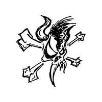 metallica-6-logo-primary