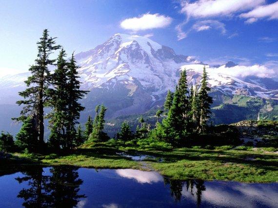 paysages-astmospheres-beau-paysage-montagne-img