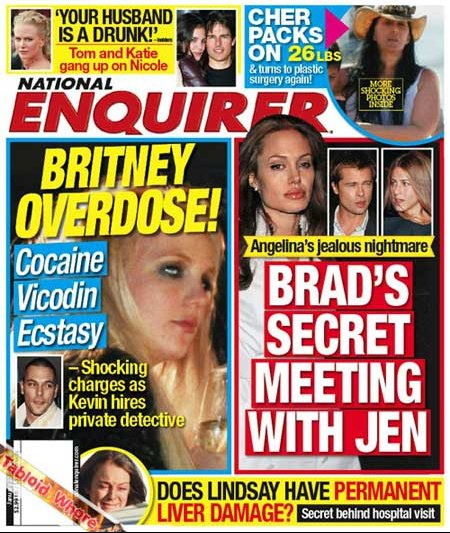 natenquirercover1