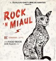 affiche-RocknMiaul-2017-A2-Web-small
