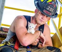 calendrier-pompier-12