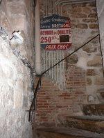 rampe d'escalier paris (2)