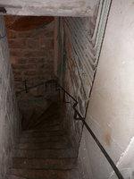 rampe d'escalier paris (3)