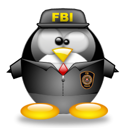 overlord59-tux-fbi-1712.png1.