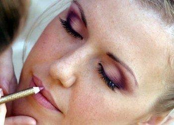 photo-maquillage-de-la-mariee