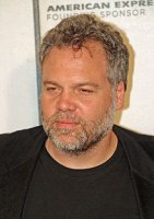 220px-Vincent_D'Onofrio_by_David_Shankbone