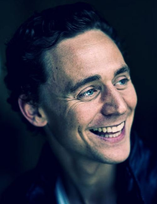 TomHiddleston2