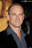 359555-christopher-meloni-620x0-2