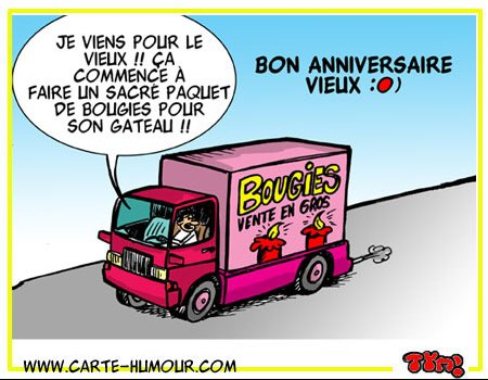 [62] [Bruno] [Andaruca] ÇA FAIT PLAIZ !!! - Page 7 Private-category-anniversaire-camion-bougies-img
