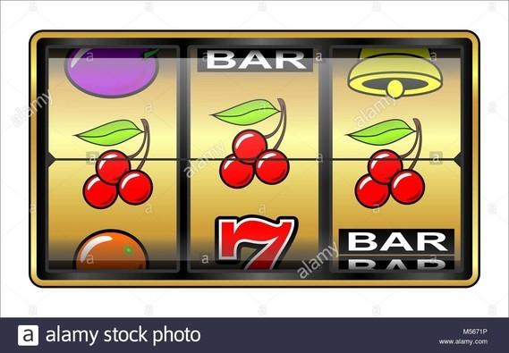 casino-machine-a-sous-jackpot-3-fruits-cerises-m5671p