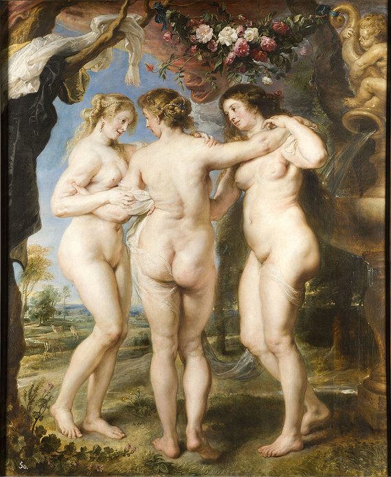 800px-The_Three_Graces,_by_Peter_Paul_Rubens,_from_Prado_in_Google_Earth