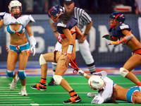 090509+lingerie+football+treated