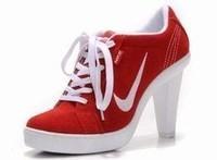 1abd32bc18af89d42630ef41930653ee--nike-high-heels-high-heel-sneakers