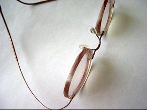 lunettes 3.jpg3.
