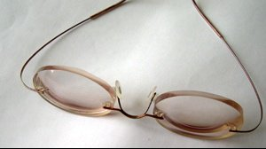 lunettes 1.jpg3.
