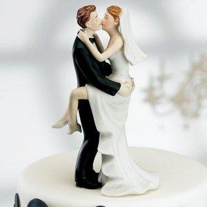 figurine originale