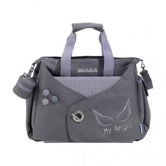 H-sac-babybag-040384