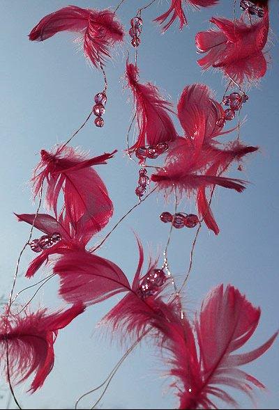 guirlandes-plumes-bordeaux-1
