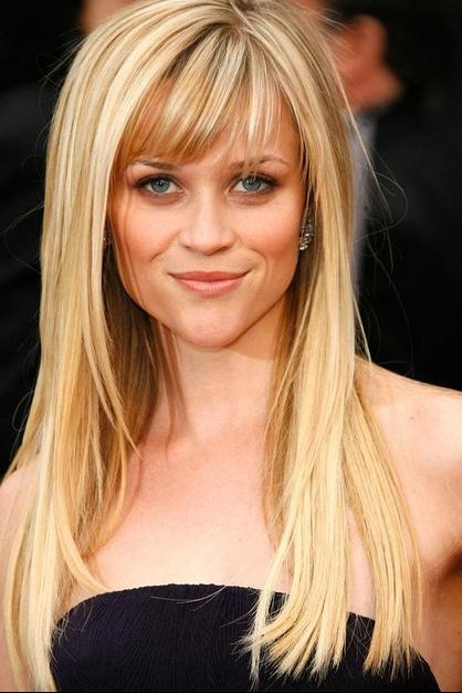 Reese-Witherspoon-hairstyle