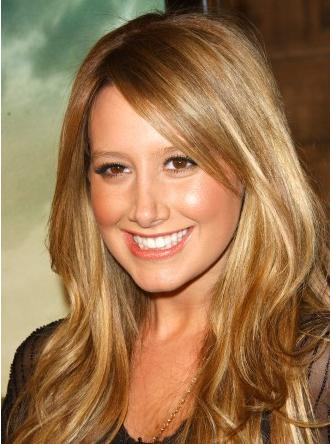 hairstyles for very thin hair. hairstyles for thin hair.