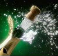 ChampagnePOPthumb