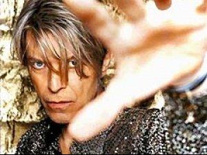 David-Bowie-2006_large