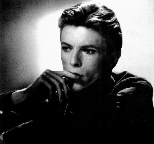 David_Bowie_Scan1.jpg2.