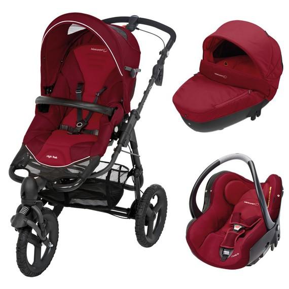 trio-high-trek-bebe-confort-raspberry-red