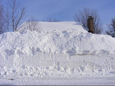 neigeaquebec5