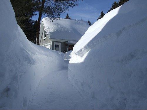 neigeaquebec6