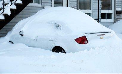 neigemars2011a
