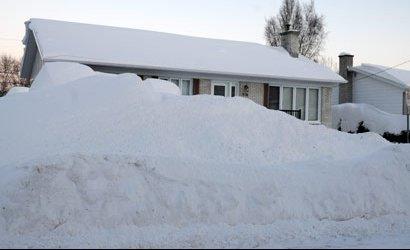 neigemars2011b