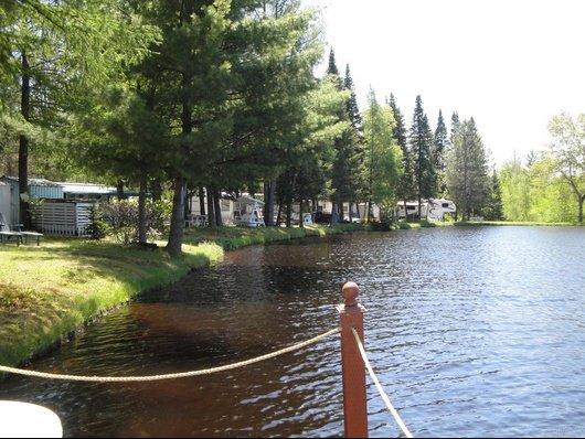 reduite camping2