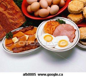 petit-dejeuner-nourritures_~AFB0005