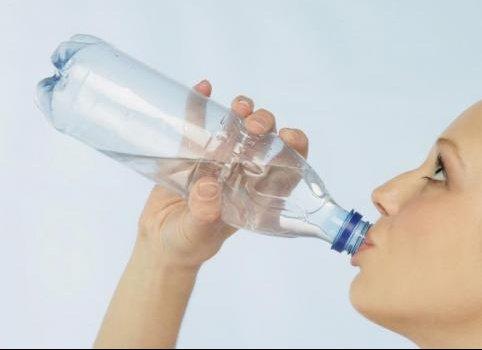 boire_eau